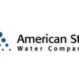 『【AWR】アメリカン・ステーツ・ウォーターは何故連続増配が可能なのか?』の画像