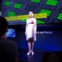 最先端IT・エレクトロニクス総合展シーテックジャパン2013 その50(シャープの4)