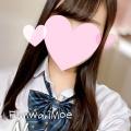 ♡The 月ッツ!☆(・ω・σ)σ萌♡萌of♡OCT☆25♡