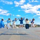 『[イコラブ] 佐々木舞香~メンバーリレーブログ~「7thシングル「君と私の歌」の裏話を紹介」』の画像