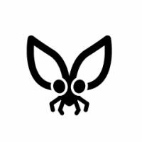 ハエがとまったら絶対食べちゃダメ!ハエは想像以上に汚かったことが最新の研究で判明