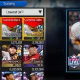 『【MLBパーフェクトイニング2018】開発ノート』の画像