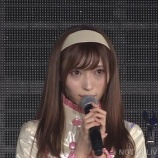 『NGT48運営、被害者である山口真帆さんに謝罪させてしまう…』の画像