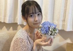 【乃木坂46】向井葉月さん、『正統派アイドル』へ