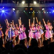 AKB48 1カ月ぶりにチームB公演キタ━━━━(゚∀゚)━━━━!! アイドルファンマスター
