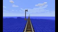 海の上を走る列車 (完)