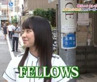 【欅坂46】就活で東京に来ている地方民だが、おすすめの欅ちゃんスポットとかある?