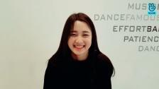 【PRODUCE48】キム・ナヨンが脱落後初の動画配信!「Rollin' Rollin'」のダンス披露も!