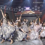 『【乃木坂46】ベストヒット歌謡祭『Sing Out!』代打出演メンバー一覧がこちら!!!』の画像
