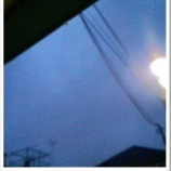 『あの日 雨を愛したのも』の画像