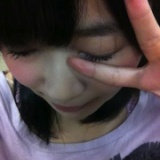 AKB48指原莉乃Google+300投稿達成、TeamAのいい話、目撃者公演レポなど