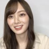 『【乃木坂46】うおおお!!!のぎおびの梅澤美波、色っぽすぎるwwwwww』の画像