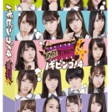 『【乃木坂46】『NOGIBINGO!4』BD/DVD発売決定!なんと堤多麻子フィギュアも!!』の画像