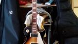 クソかっこいいギター買ったったwwwwwwwww(※画像あり)