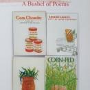 Cornstalks ‐ A Bushel of Poems
