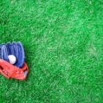 【野球速報】コボスタ宮城30億円大改修 内外野天然芝、世界に誇れるBPに【なるか?】