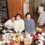 『1999年 4月 8日 JH7ZYM黒石支部:黒石市・甲大工町』の画像