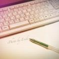 写真やノートの文字【LINE】OCRで読み取るのが超便利!