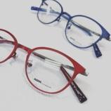 『女性にも好評、RIDOL Eyewear』の画像