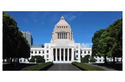 【政府】残業「月80時間」上限、19年度より導入wwwwwwwwwwwのサムネイル画像