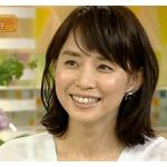 石田ゆり子、猛暑の東京五輪にコメント「耐えられるのか本気で心配…」
