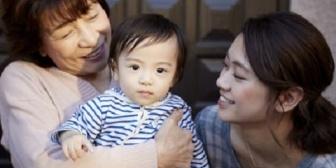 【この先も無理だろ…】自分のことも育児も全て「ママが…ママが…」俺よりママ優先ならもう別れてもいいわ。