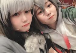 【乃木坂46】白w 伊藤理々杏、まるで人形みたいな肌感・・・wwwww