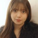 『【乃木坂46】齋藤飛鳥から『大切なメッセージ』公開へ!!!!!!』の画像