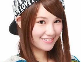 【AKB48】中国・上海SNH48現地運営サイドが契約違反 運営見直しへ「SNH48に関するすべてのバナーや広告を削除」