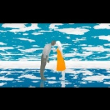 『Mr.Children「himawari」Music Video』の画像
