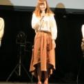 第55回北里大学北里祭2017 その12(Ms.コンテストの9・中岡奈月)
