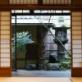 京都祇園「菊梅」 時を超え大正浪漫に浸り、古き日本の美意識を知る