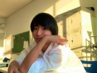 【乃木坂46】遠藤さくらの従兄弟の俳優が似すぎな件wwwwwww