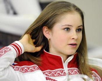 【速報】リプニツカヤ、フィギュアスケートを引退 インスタも非公開に