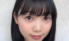 【乃木坂46】北川悠理、初ブログの反響が凄すぎる件