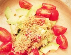 【悲報】木下優樹菜さん、懲りずに料理画像を掲載 → センスなさすぎwwww