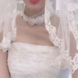 『乃木坂46卒業生、2人目の花嫁が生まれる・・・』の画像