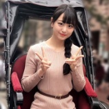 『[イコラブ] 瀧脇笙古「馬車道まつりに行ってきました…」【しょこ】』の画像