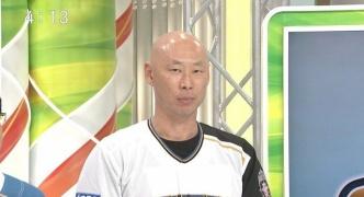 ミス東大でめざましどようびお天気キャスターの篠原梨菜さん、TBSのアナウンサーに内定との噂