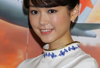 【衝撃】桐谷美玲に綾瀬はるか、あの美女芸能人の本名が意外すぎた!