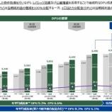 『三井不動産ロジスティクスパーク投資法人・公募増資で物流施設3棟の取得を発表』の画像