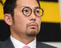コロナ陽性の阪神・岩田は入院 回復傾向も、谷本本部長「彼は持病もある。慎重に最善を」