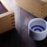 【日本酒】「獺祭」26万本自主回収へwwww