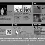 『3/9(月)「大阪阿倍野天文台~春の星座編'20」出演!』の画像