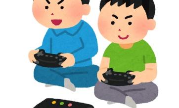 【超絶悲報】ゲームは一日60分までとした香川の条例が効果上がらず!!みんなもっと勉強頑張ろう!!
