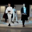 最先端IT・エレクトロニクス総合展シーテックジャパン2013 その70(東芝の1)