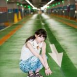 『【乃木坂46】某雑誌編集部が語る 西野七瀬の『優しさエピソード』が素晴らしすぎる・・・』の画像