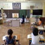 九重小学校