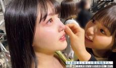 【乃木坂46】久保ちゃんて綺麗な顔してんな ・・・