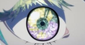 【宝石の国】第3話 感想 ダイヤさんマジダイヤさん